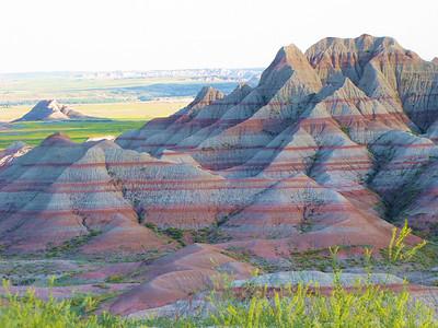 South Dakota Photography