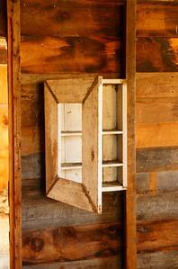 Meeker Ranch South Dakota