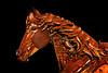 Art - Horse
