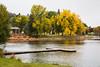 Lake Park Area