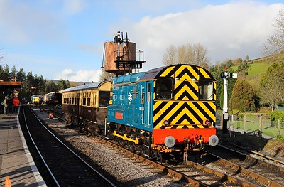 08644 Buckfastleigh (2)