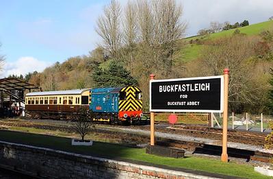 08644 Buckfastleigh (3)