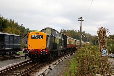 D8568 Staverton (1)