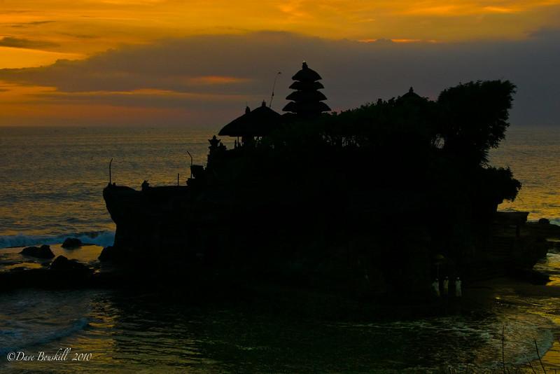 Tanah-Lot-Bali-Indonesia
