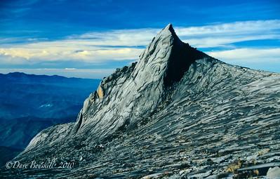 Mount-Kinabalu-Summit-Borneo-Asia