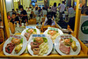 Restaurant, Hua Hin