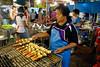 Kebabs, Hua Hin
