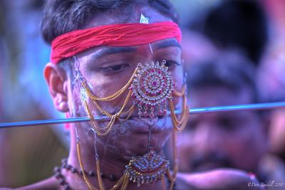 Thaipusam-Penang-2011-1