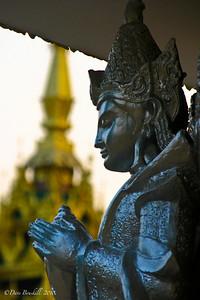 Myanmar-Burma-Asia-3
