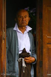 portrait-elder-myanmar-burma