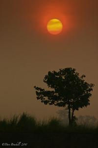 Myanmar-Burma-Asia-14