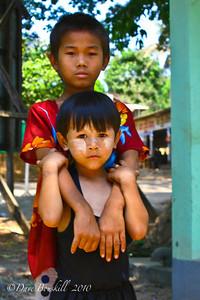 Myanmar-Burma-Asia-7