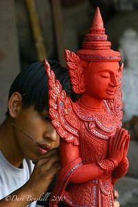 Myanmar-Burma-Asia-1