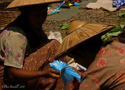 Myanmar-Burma-Asia-10