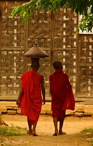 Myanmar-Burma-Asia-17