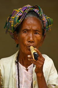 Myanmar-Burma-Asia-people-3