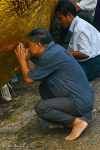Myanmar-Burma-Asia-4