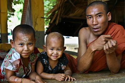 Myanmar-Burma-Asia-6