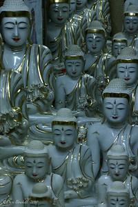 Myanmar-Burma-Asia-13
