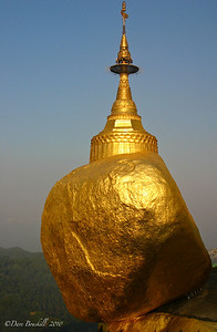 Myanmar-Burma-Asia-5