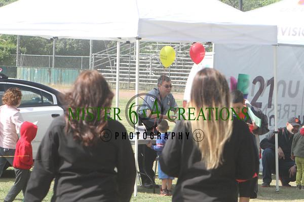 Spring Fest for Prosperity 2014