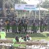 SpringFest 2014 (3)