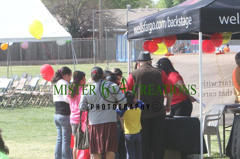 SpringFest 2014 (1)