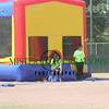 SpringFest 2014 (9)