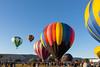 Prosser Balloon Rally 234
