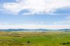 Wheat Fields from Skyline Drive 23