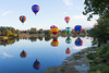 Prosser Balloon Rally 172