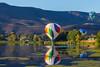 Prosser Balloon Rally 257
