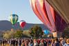 Prosser Balloon Rally 244
