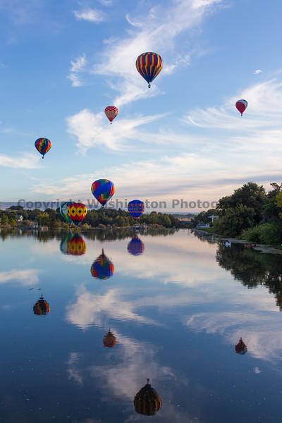 Prosser Balloon Rally 181
