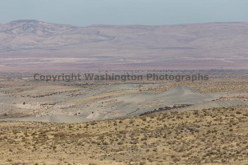 White Bluffs 19