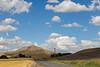 Steptoe Butte Summer 50
