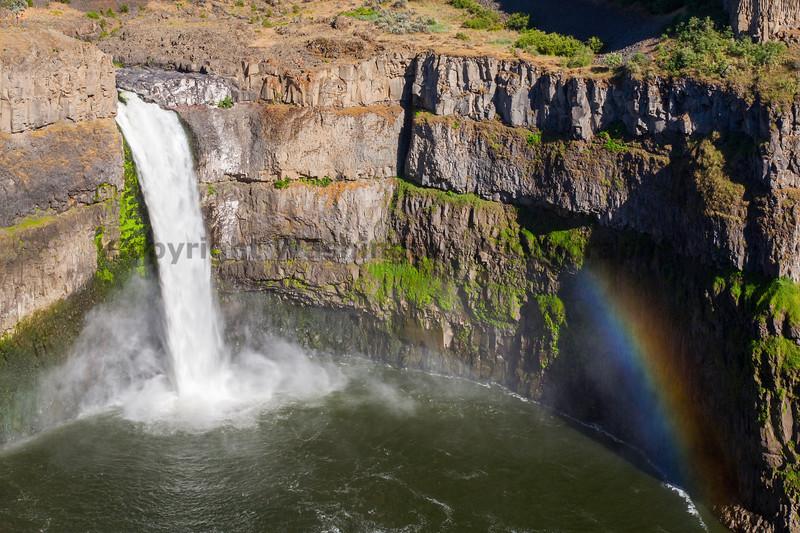 Palouse Falls 14