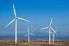 Wind Farm 05