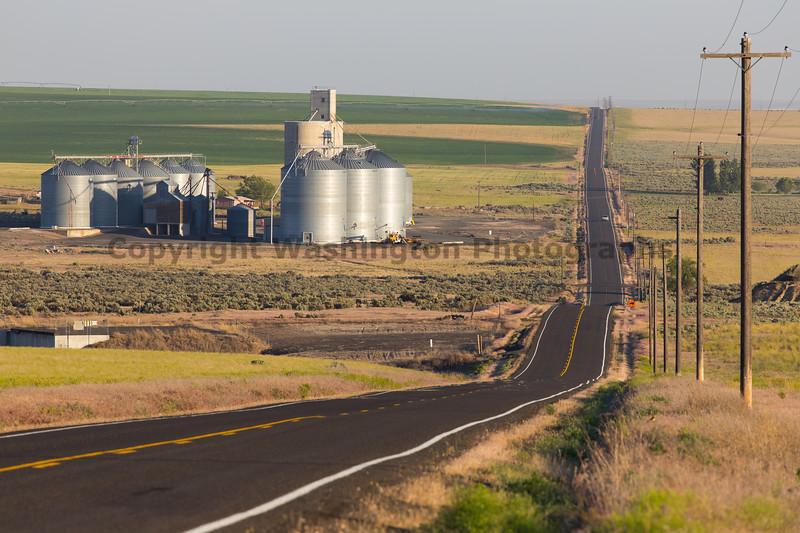 Grain Elevators 11