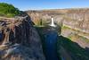 Palouse Falls 16