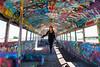 School Bus 16