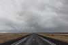 Storm Clouds 11