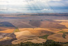 Steptoe Butte Summer 45