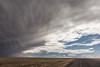 Storm Clouds 23