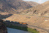 Yakima River Canyon 11