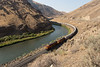 Yakima River Canyon 13