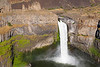 Palouse Falls 12