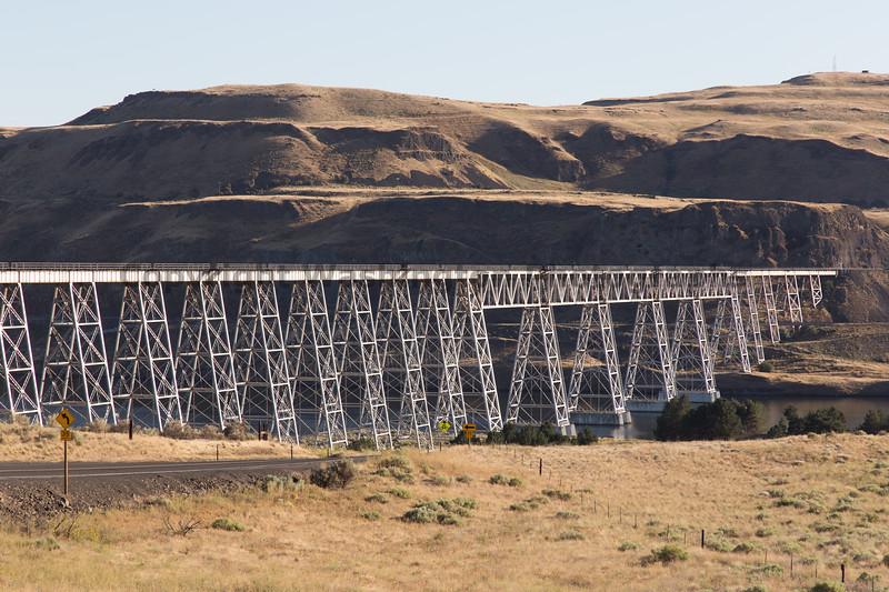 Joso High Bridge 11