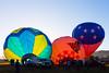 Prosser Balloon Rally 119