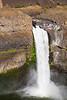 Palouse Falls 10